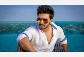 vishnu-vishal-s-explanation-for-the-drunken-riot-complaint