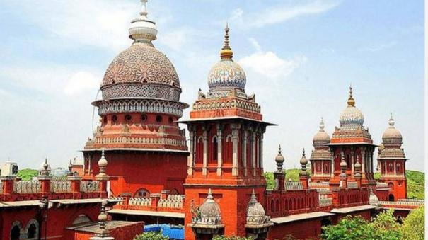 when-will-tamil-be-heard-in-the-high-court