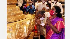 tamilisai-soundararajan