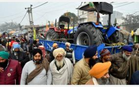 tractor-rally