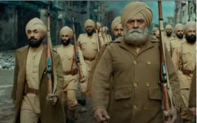 sajjan-singh-rangroot-is-a-2018-indian-punjabi-language-war-drama-film-directed-by-pankaj-batra