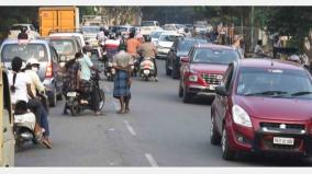 coimbatore-recorded-3-digit-accidents-for-the-first-time-last-year-during-the-current-year-5-000-cases-of-irregularities-are-registered-daily