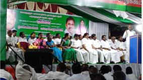 i-will-commit-suicide-if-dmk-comes-to-power-and-cancels-neet-polls-former-minister-anwar-raja-furious