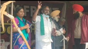 i-publicly-apologize-for-tamil-nadu-government-s-support-for-anti-agriculture-law-pr-pandian-speaks-at-delhi-protest