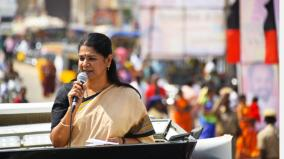 if-the-allegations-against-the-ministers-are-false-then-why-go-to-court-asking-for-an-injunction-kanimozhi-question
