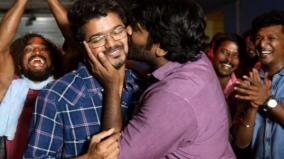 vijay-sethupathi-speech-about-master-success