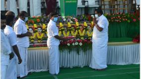 aiadmk-government-to-take-action-when-tamils-or-tamil-language-is-affected-chief-minister-s-speech