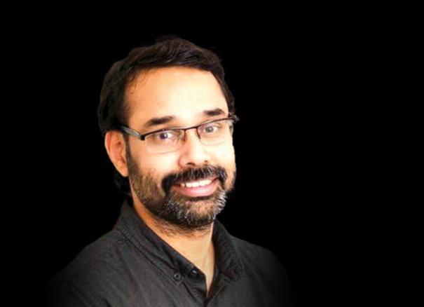 parameswaran-ajith-interview