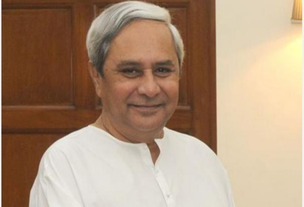 odisha-chief-minister-urges-ministers-high-court-judges-to-adopt-schools