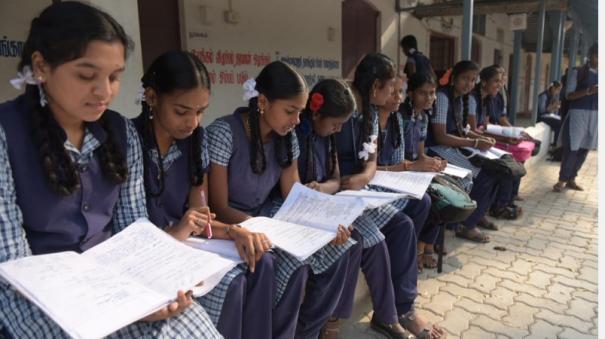 neet-training-directly-for-class-12-students-school-education-program