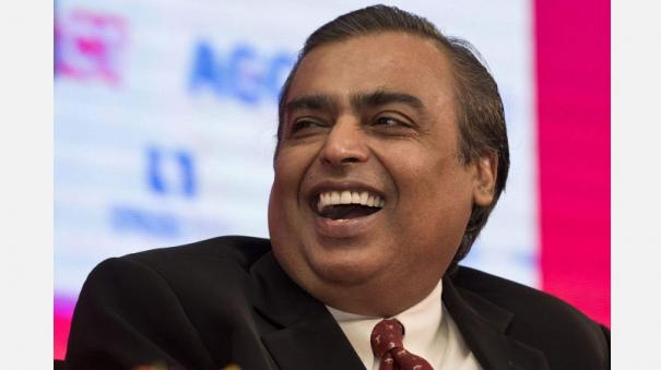 wealth-of-indian-billionaires-increased-by-35-during-lockdown-oxfam