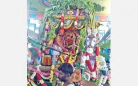 devi-karumariyamman-temple-festival