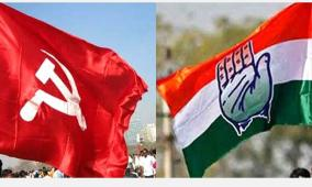 bengal-assembly-polls-cong-left-decide-to-contest-77-seats-they-won-in-2016