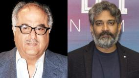 boney-kapoor-disappointed-with-rrr-release-date