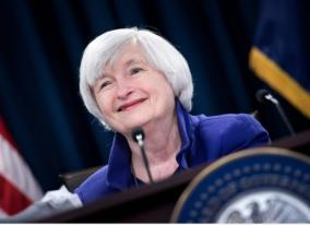 janet-yellen-becomes-us-first-woman-treasury-secretary