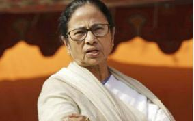 bengal-govt-to-table-resolution-against-new-farm-laws-in-assembly-on-jan-28