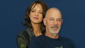 asia-argento-accuses-the-fast-and-the-furious-director-rob-cohen-of-sexual-assault
