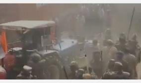 police-attack-on-farmers-in-delhi-humanitarian-people-s-party-condemns
