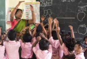 english-training-for-government-school-teachers-from-feb-15