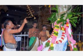 thaipusam-festival-at-kalugasalamoorthy-temple