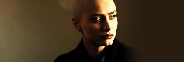 women-cancer