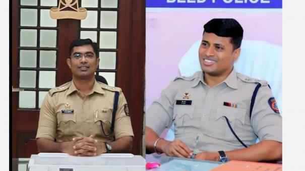 president-s-medal-of-merit-to-the-ips-officers-of-maharashtra