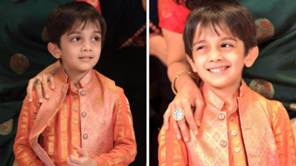 ajith-son-pictures-becomes-viral-in-internet