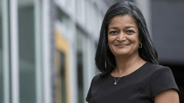 indian-origin-us-lawmakers-jayapal-krishnamoorthi-named-to-key-congressional-committees