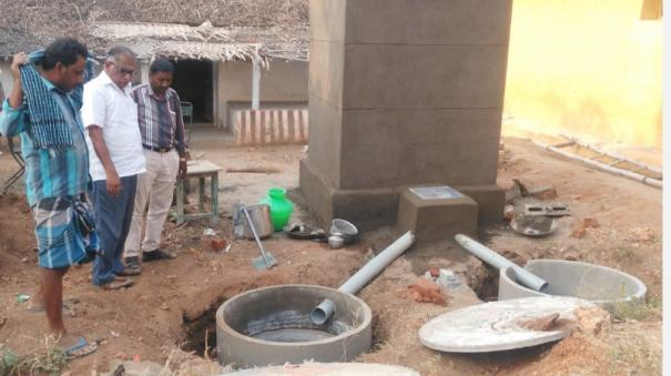 padma-shri-award-for-building-toilets-in-poor-houses-to-avoid-open-defecation