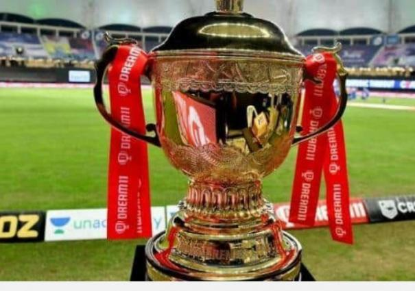 ipl-2021-player-auction-to-be-held-on-february-18