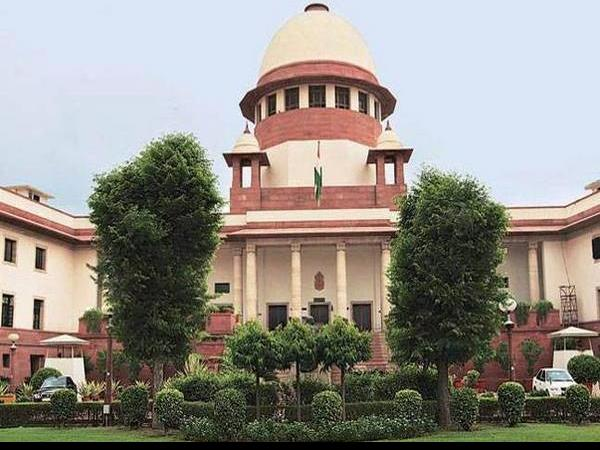Skin to Skin contact: SC stays Bombay HC order acquitting man under POCSO