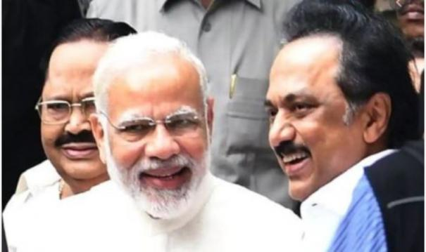 intervene-in-un-inquiry-into-sri-lankan-war-crimes-stalin-s-letter-to-prime-minister-modi