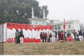 ayodhya-mosque-project-launched-on-republic-day