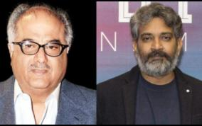 maidaan-vs-rrr-clash-exhibitors-will-suffer-says-boney-kapoor