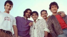 rang-de-basanti-turns-15-rakeysh-omprakash-mehra-is-nostalgic