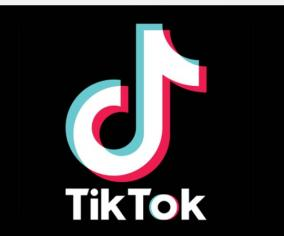 tiktok-to-shut-down-india-business