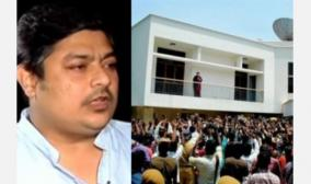 deepak-s-case-against-government-decision-to-open-vedha-house-for-public-view-high-court-refuses-to-take-urgent-case