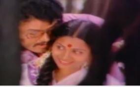 kalar-pimbangal-in-shoba-acting-ponnagaram-tamil-movie