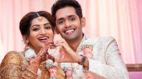 nakshatra-engagement-with-raghav