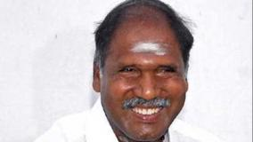 whether-we-continue-in-the-bjp-alliance-who-is-the-chief-ministerial-candidate-rangasamy-interview