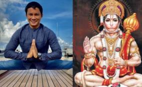 for-me-hanuman-is-a-superhero-tony-jaa