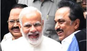 intervene-in-un-inquiry-into-sri-lankan-war-crimes-stalin-s-letter-to-prime-minister-modi