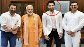 who-is-deep-singh-sidhu-who-hoisted-the-flag-at-red-fort-punjabi-actor