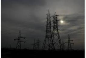 power-outage-in-shift-mode-people-and-farmers-in-30-villages-are-in-trouble