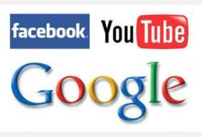 case-seeking-to-monitor-social-networking-sites-high-court-issues-notice-to-facebook-youtube-google