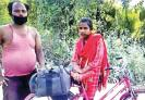 girl-who-carried-her-dad-for-1200-km