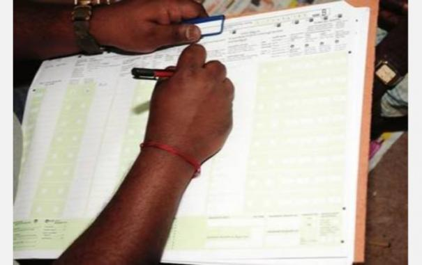 practical-issues-of-caste-based-survey