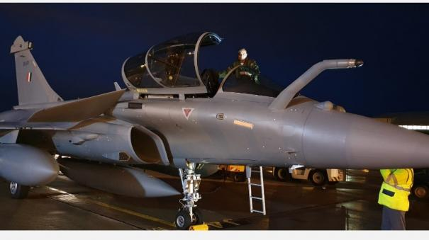 three-more-rafale-jets-arrive-in-india-from-france
