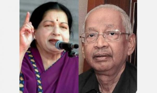 delhi-came-to-chennai-during-jayalalithaa-s-rule-those-who-rule-in-the-name-of-amma-should-not-forget-k-veeramani-review