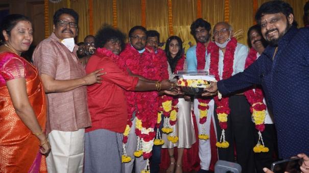 tamil-remake-of-android-kunjappan-begins